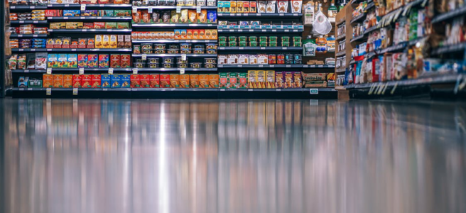 Are Canned Foods Good For Your Health?
